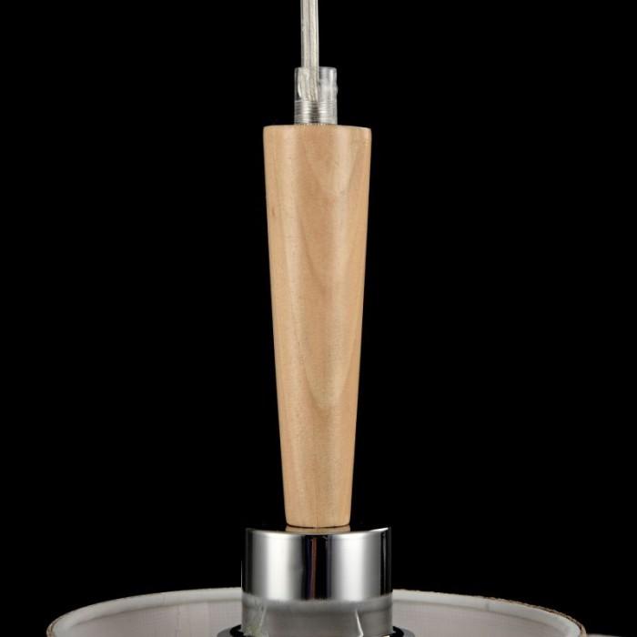 2Подвесной светильник Helen FR5329-PL-01-CH