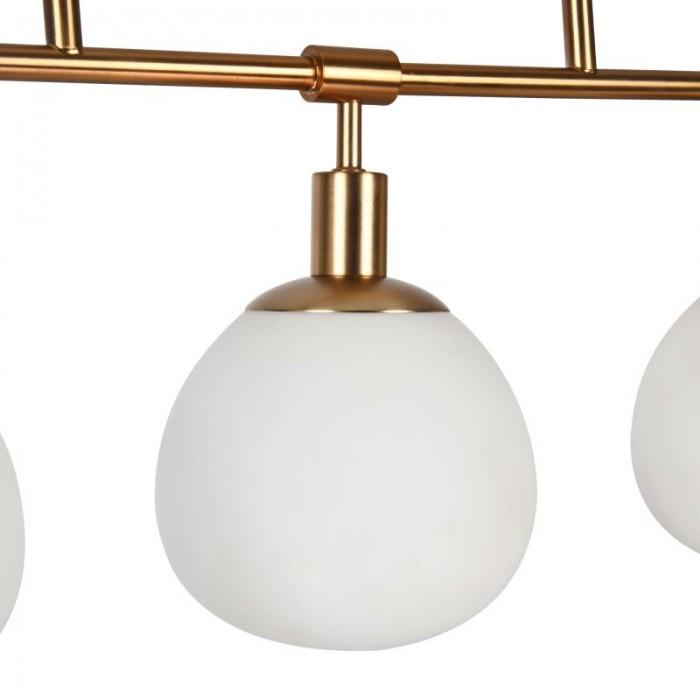 2Подвесной светильник Erich MOD221-PL-05-G