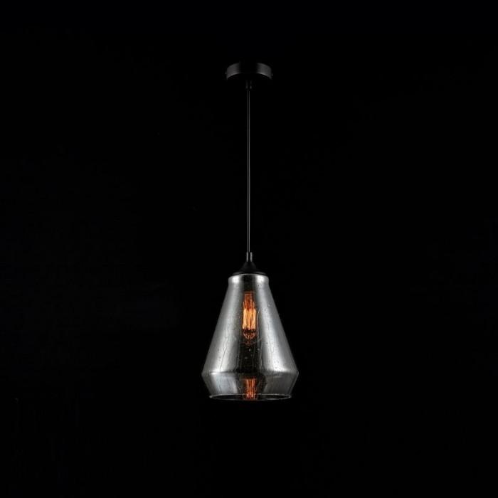 1Подвесной светильник Bergen T314-01-B
