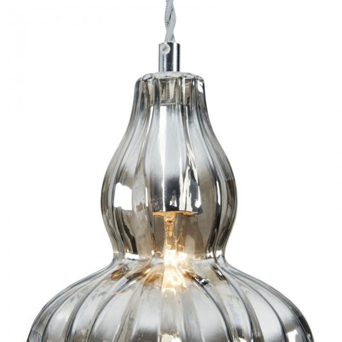 2Подвесной светильник Eustoma MOD238-PL-01-B
