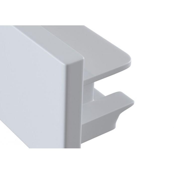 1Аксессуар для трекового светильника Accessories for tracks TRA001EC-11W