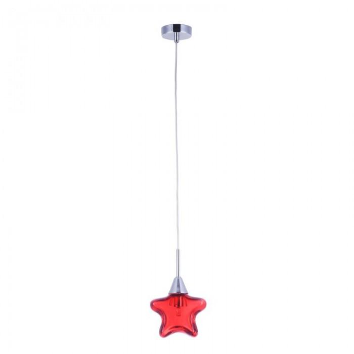 2Подвесной светильник Star MOD246-PL-01-R