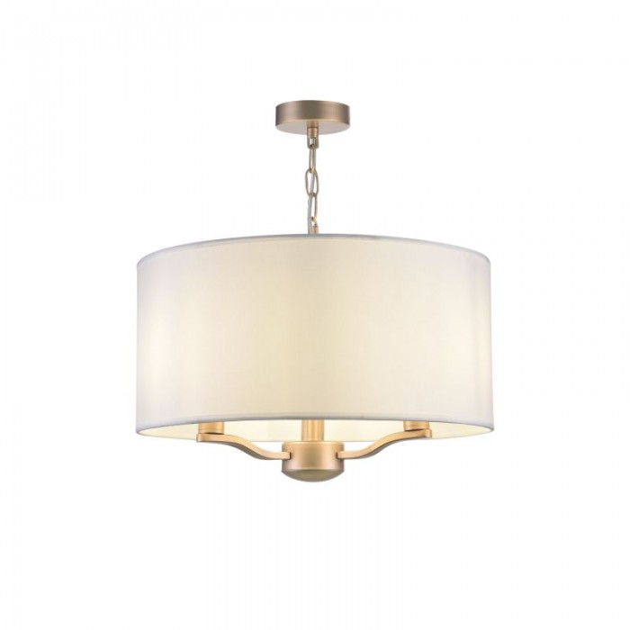 2Подвесной светильник Marika FR5671PL-03G