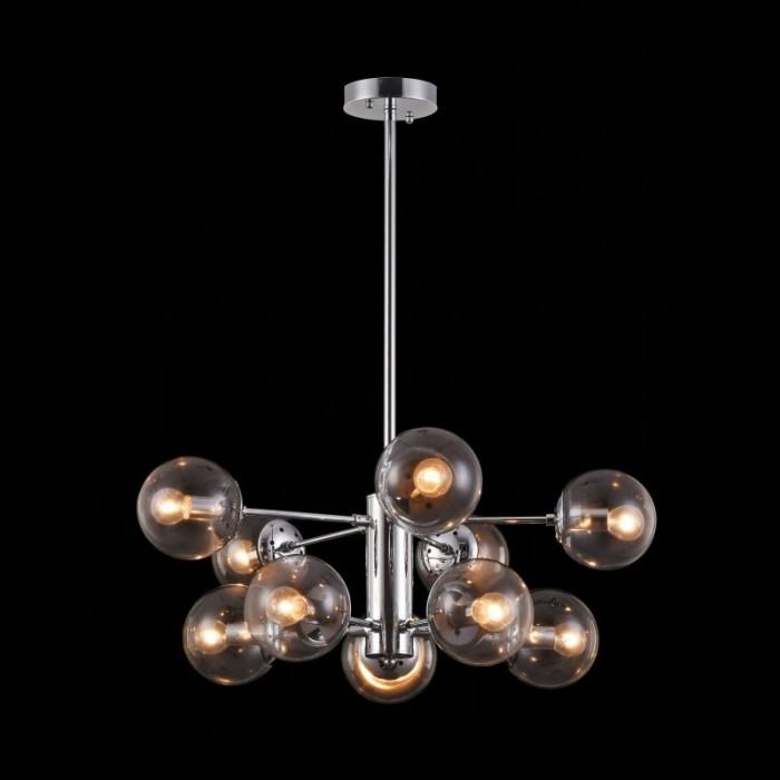 1Подвесной светильник Richard FR5596PL-10CH