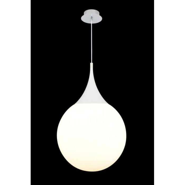1Подвесной светильник Dewdrop P225-PL-400-N