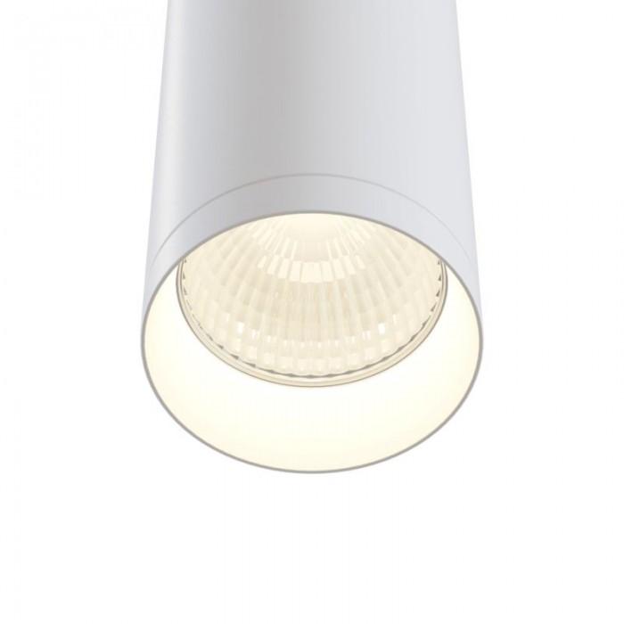 2Подвесной светильник Shelby P020PL-01W