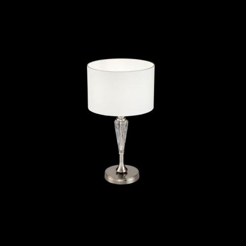 MOD014TL-01N Настольная лампа Alicante Maytoni