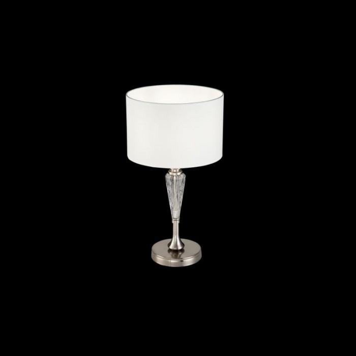 1Настольная лампа Alicante MOD014TL-01N