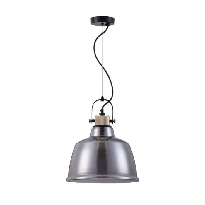 2Подвесной светильник Irving T163PL-01C