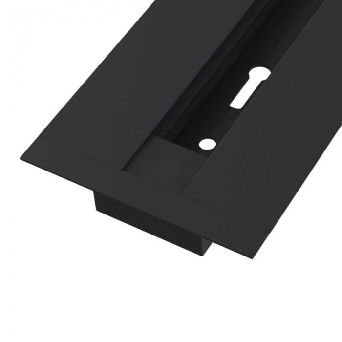 1Аксессуар для трекового светильника Track TRX004-111B