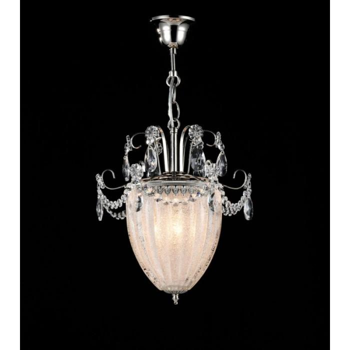 1Подвесной светильник Ulana DIA299-11-N