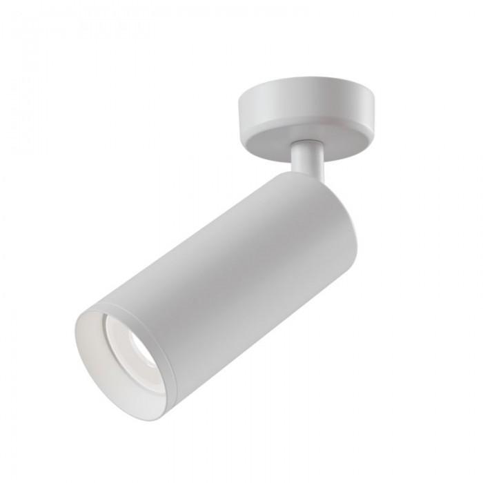 2Потолочный светильник Focus C017CW-01W