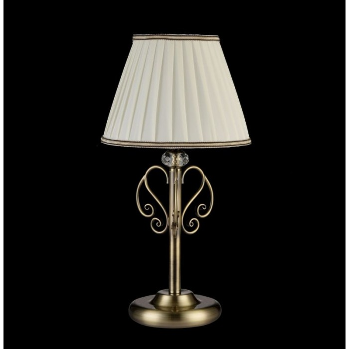2Настольная лампа Vintage ARM420-22-R