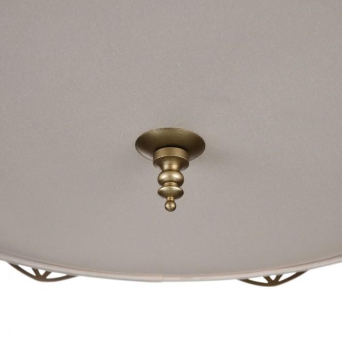 2Подвесной светильник Burgeon ARM959-PL-06-G
