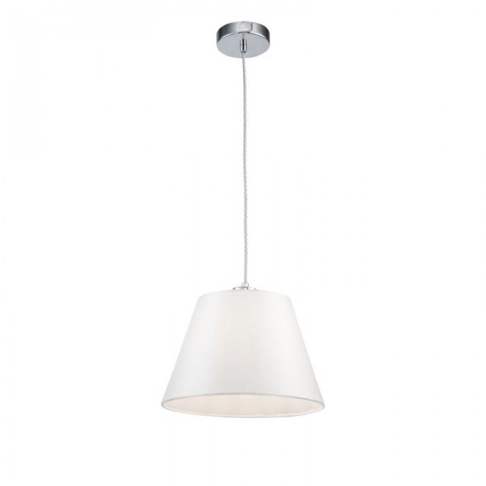 2Подвесной светильник Clarissa FR5020PL-01CH