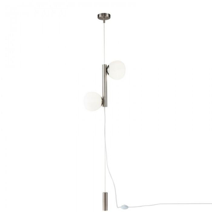 2Подвесной светильник Erich MOD221FL-01N