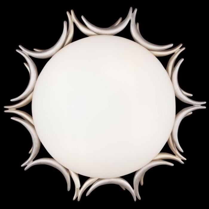1Потолочный светильник Cima H013CL-04G