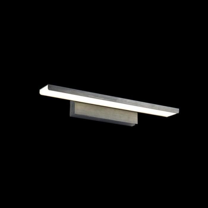 1Подсветка - MIR005WL-L16B