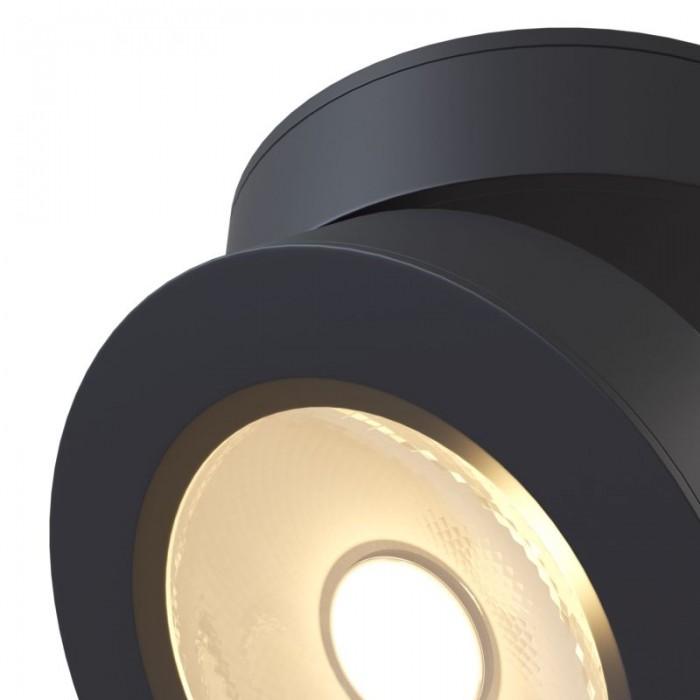 2Потолочный светильник Alivar C022CL-L7B