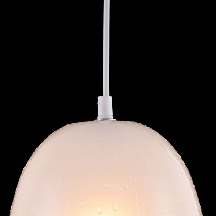 2Подвесной светильник Walter P531PL-01W
