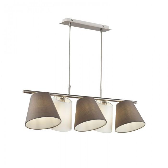 2Подвесной светильник Tarrasa MOD009PL-05N