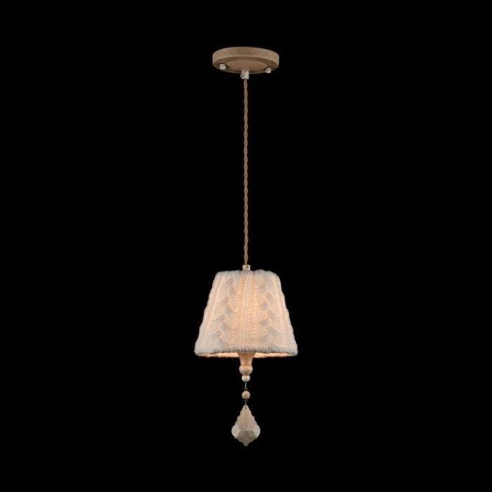 1Подвесной светильник Lana ARM143-11-BG