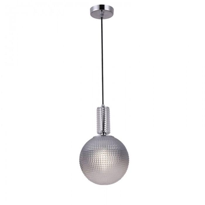 1Подвесной светильник Milagro P029PL-01CH