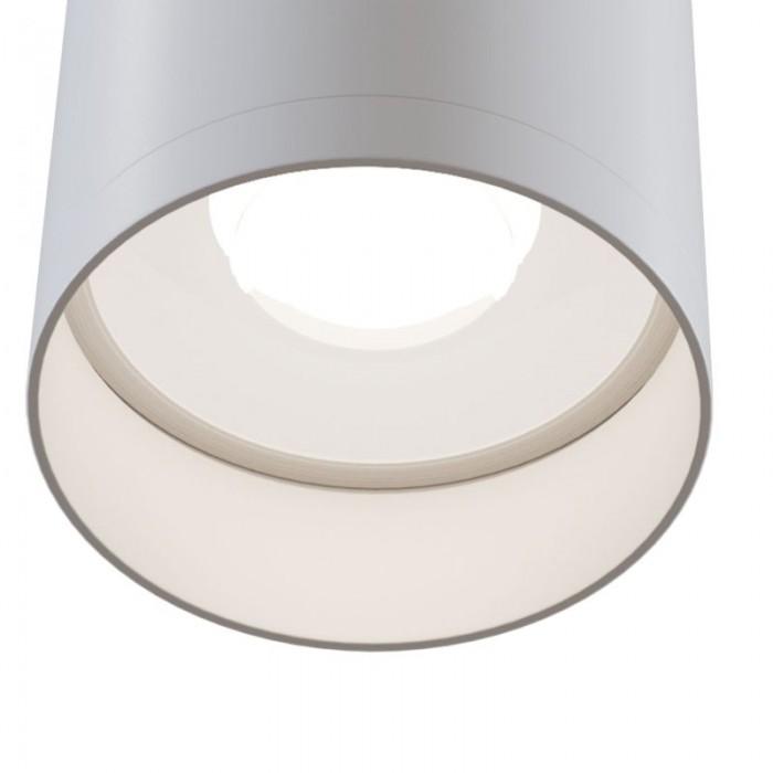 2Потолочный светильник Alfa C010CL-01W