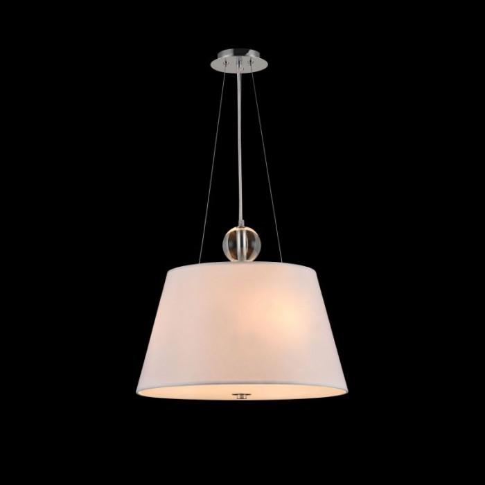 1Подвесной светильник Bergamo MOD613PL-03W