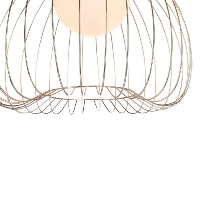 2Подвесной светильник Polly MOD541PL-01G