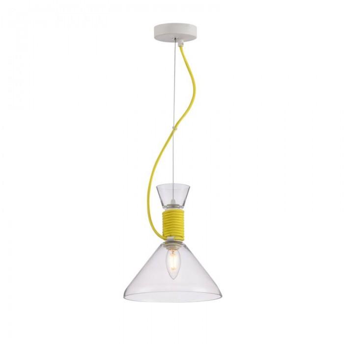 2Подвесной светильник California P536PL-01YW