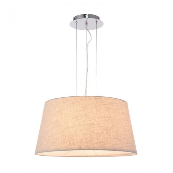 2Подвесной светильник Calvin Ceiling P179-PL-01-W