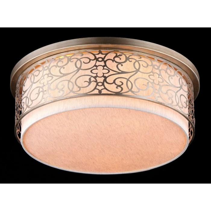 1Потолочный светильник Venera H260-05-N