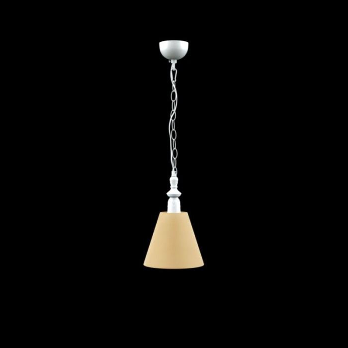 1Подвесной светильник Provence 13 E-00-WM-LMP-O-23