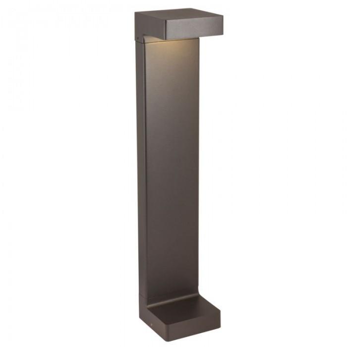 1Ландшафтный светильник Barclay Street O013FL-L9B