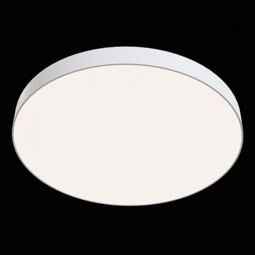 C032CL-L96W4K Потолочный светильник Zon Maytoni