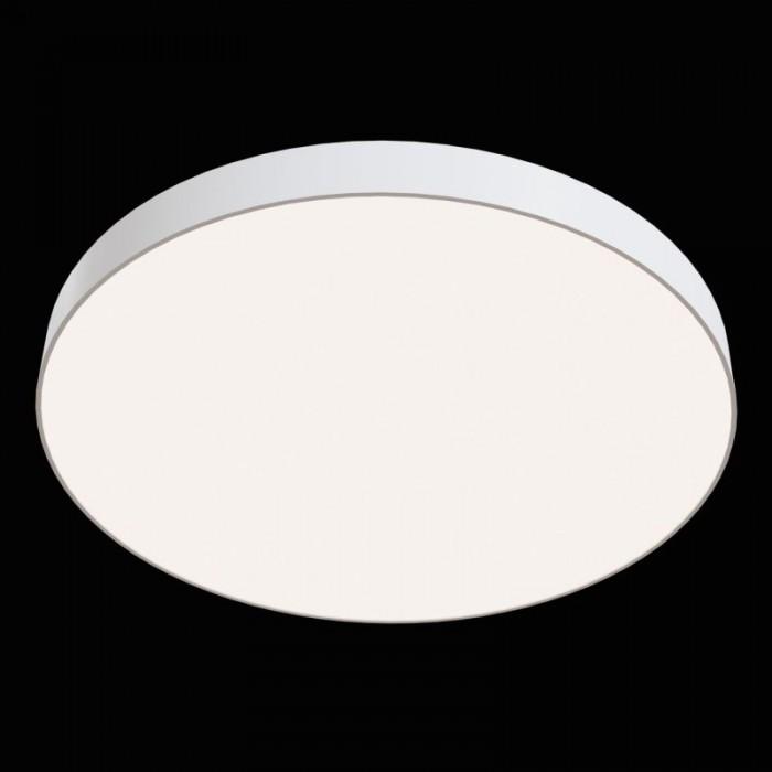 1Потолочный светильник Zon C032CL-L96W4K