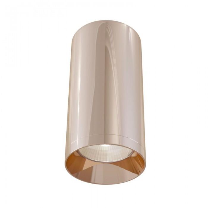 2Потолочный светильник Alfa C010CL-01RG