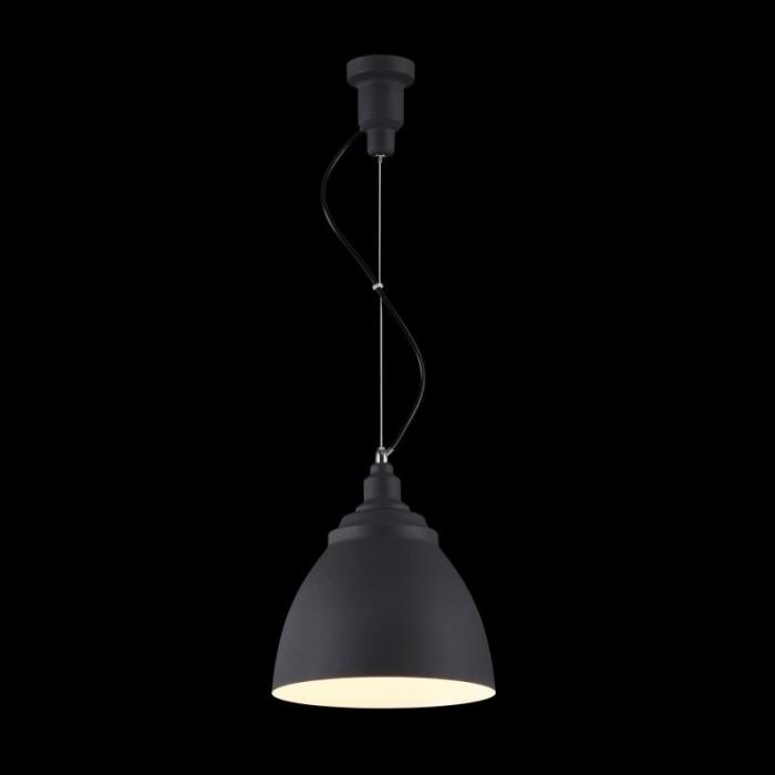 1Подвесной светильник Bellevue P534PL-01B