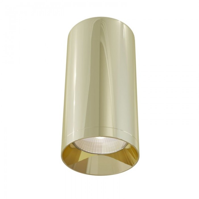 2Потолочный светильник Alfa C010CL-01G