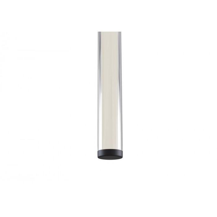 2Подвесной светильник Ray P021PL-L10B