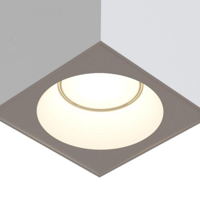 2Потолочный светильник Sirius C030CL-01W
