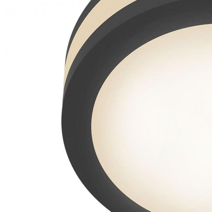 2Встраиваемый светильник Phanton DL303-L12B