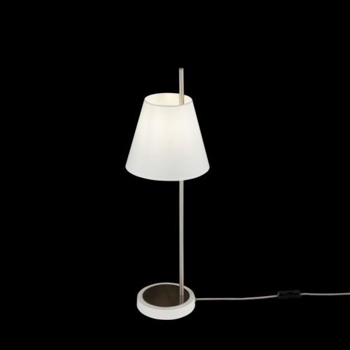 MOD009TL-01N Настольная лампа Tarrasa Maytoni