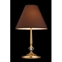RC0100-TL-01-R Настольная лампа Chester Maytoni