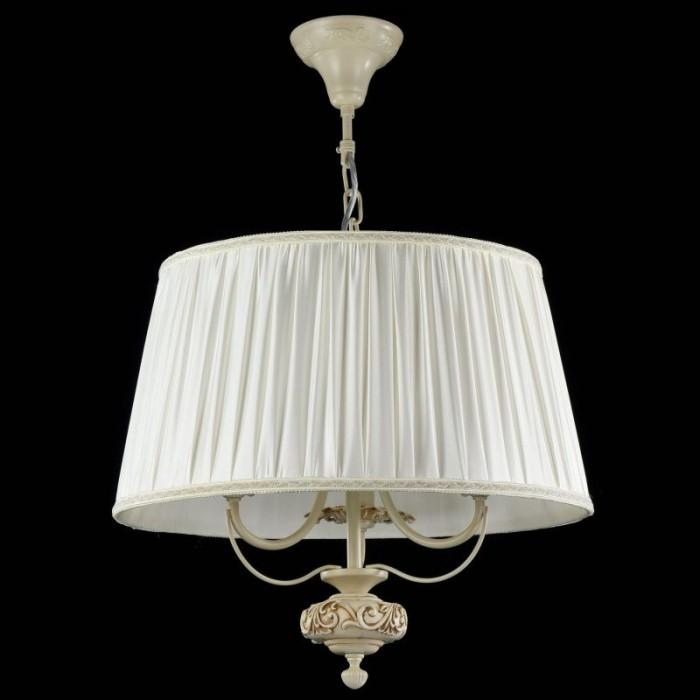 2Подвесной светильник Olivia ARM326-33-W