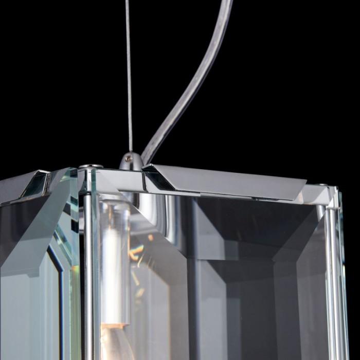 2Подвесной светильник Cerezo MOD202PL-01N