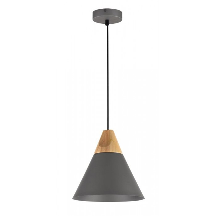 2Подвесной светильник Bicones P359-PL-220-C