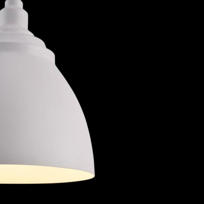 2Подвесной светильник Bellevue P534PL-01W