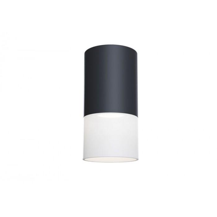 1Потолочный светильник Pauline C007CW-01B